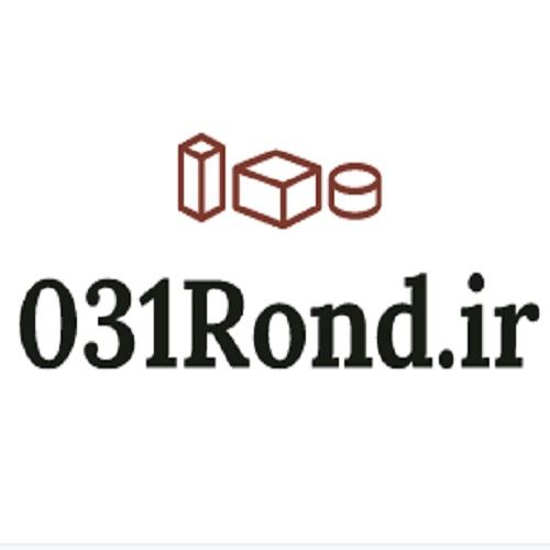 ۰۳۱rond.ir_.jpg