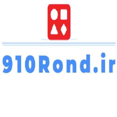 ۹۱۰rond.ir_.jpg