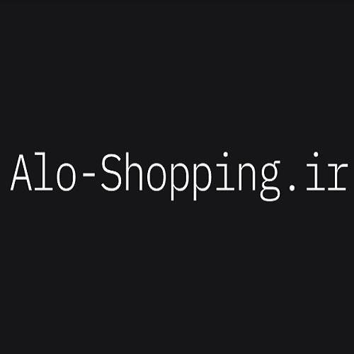 AloShopping.ir_.jpg