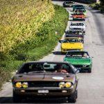 Auf-Zeitreise-durch-Italien-mit-21-Lamborghini-Espada-und-Islero.jpg