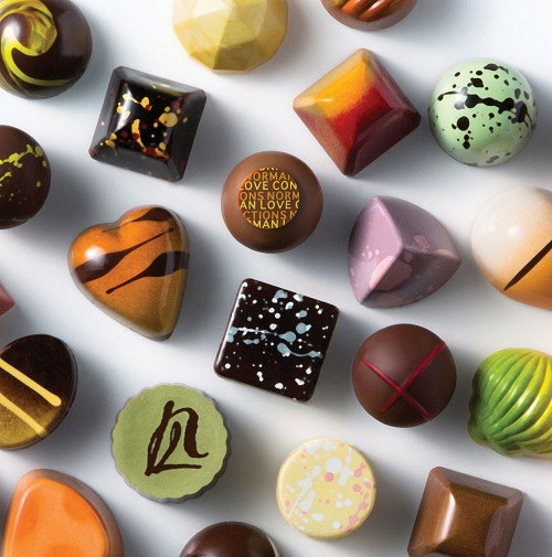 Chocolate-Boxes-Norman-Love-Confectionsiug.jpg