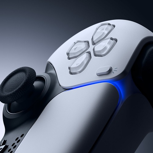 Console-ps5-by-clickdomain.ir_.jpg