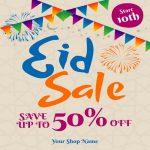 Eid-Sale-by-clickdomain.ir_.jpg