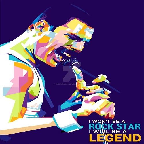 Freddie-Mercury-by-gilar666-on-DeviantArt.jpg