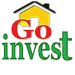 GoInvest-by-clickdomain.ir_.jpg
