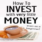 How-to-Invest-With-Very-Little-Money.jpg