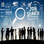 Job-search-networking.jpg
