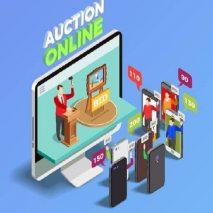 Online-Auction-450×405-2-e1595688022276.jpg