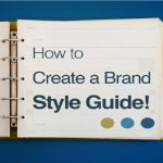 Studio1Design-How-to-Create-a-Brand-Style-Guide-Blog-Image-1.jpg