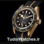 TudorWatches.ir_-1.jpg
