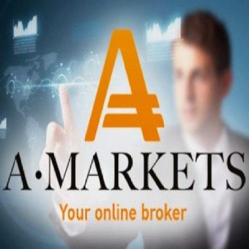 a-markets.ir_.jpg