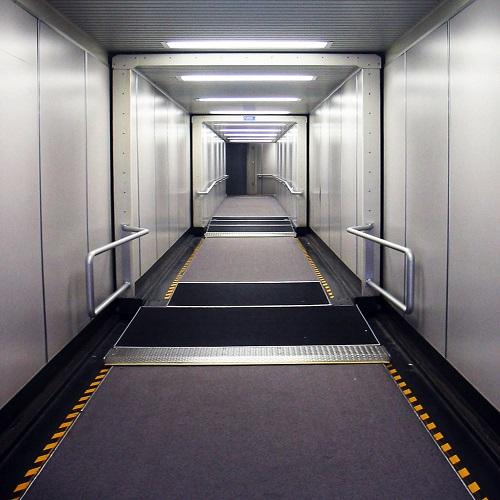 air-bridge-by-clickdomain.ir_-1.jpg