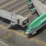 air-bridge-by-clickdomain.ir_.jpg