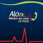 alo-dr-clickdomain.ir_.jpg