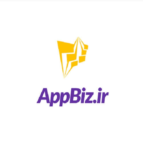 appbiz-clickdomain.ir_-1.jpg