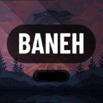 baneh-by-clickdomain.jpg
