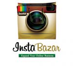 bazareinsta-by-clickdomain.jpg