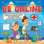 be-online-by-clickdomain.jpg