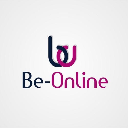 be-online-by-clickdomain.ir_.jpg