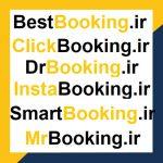 behbooking.ir_.jpg