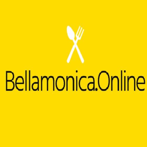 bellamonica.online.jpg