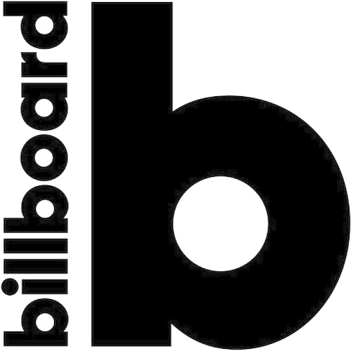 billboard-by-clickdomain.ir_.jpg