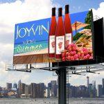 billboardbama-by-clickdomain.ir_.jpg
