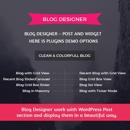 blog-designer-by-clickdomain.ir_.jpg