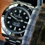 brandswatch-clickdomain.ir_.jpg