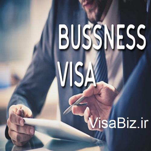 business-visa-consultant-500×500-1.jpg