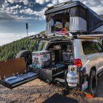 camping-pro.ir_.jpg