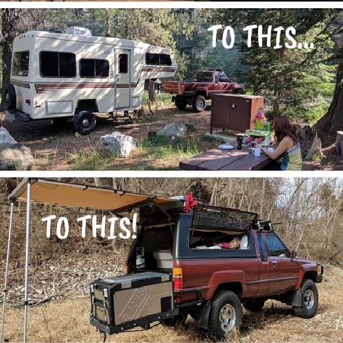 campingpro.ir_.jpg