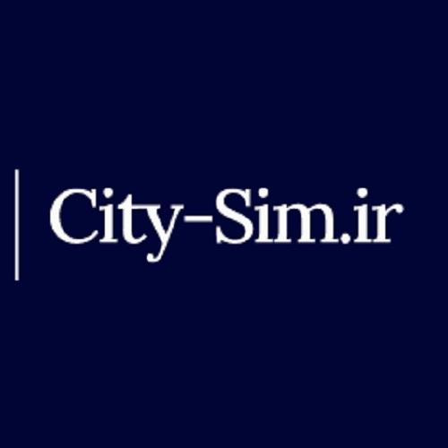 city-sim.jpg