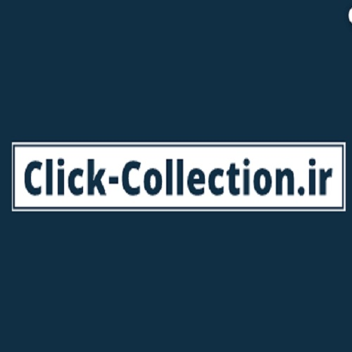 click-collection.jpg