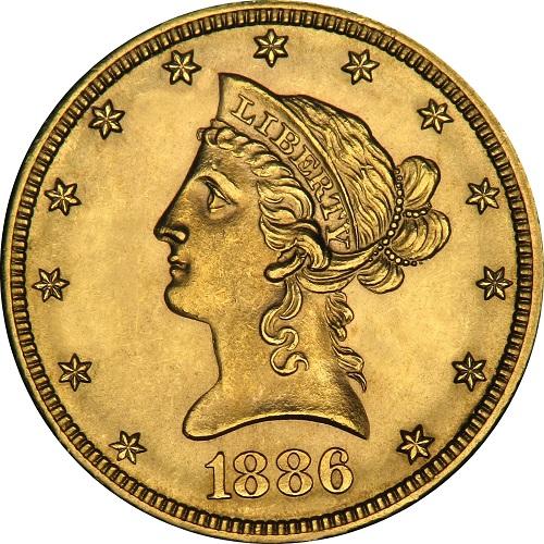 coin-gallery-clickdomain.ir_.jpg