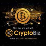 cryptobiz-by-clickdomain.ir_.jpg