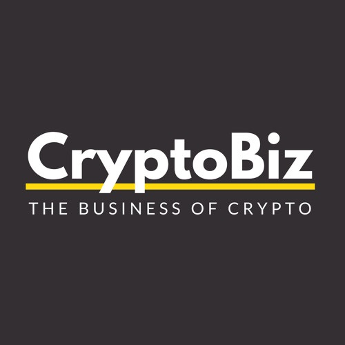 cryptobiz-click-domian.jpg
