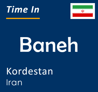 current-time-in-baneh-kordestan-iran-320×300-1.png