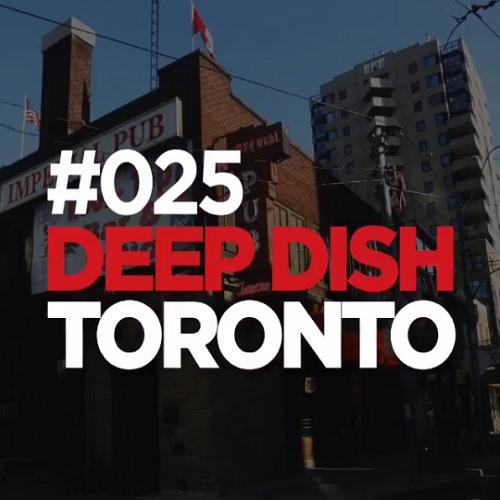 deep-dish-b-y-clickdomain.ir_.jpg