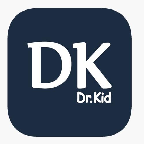 drkis-clickdomain.ir_.jpg