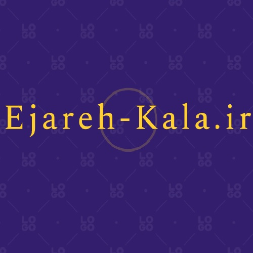 ejarekala-by-clickdomain.ir_.jpg