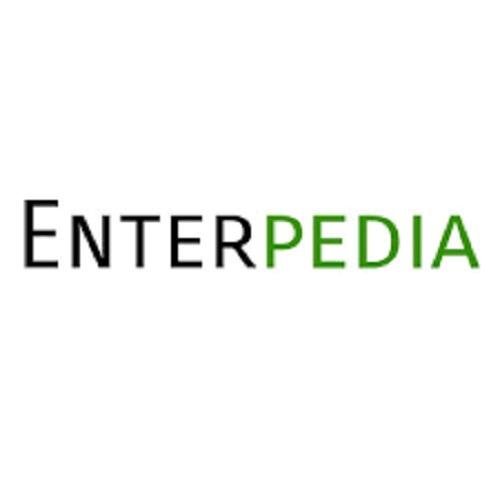 enterpedia.ir_.jpg