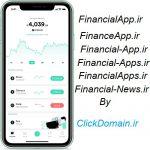 financial-news.ir_.jpg