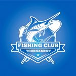 fishing-club-by-clickdomain.jpg