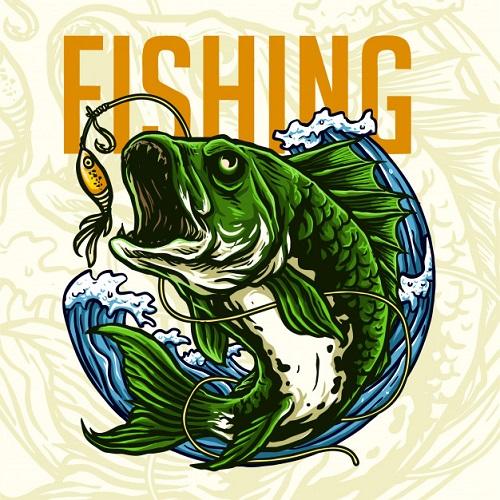 fishing-club.ir_.jpg