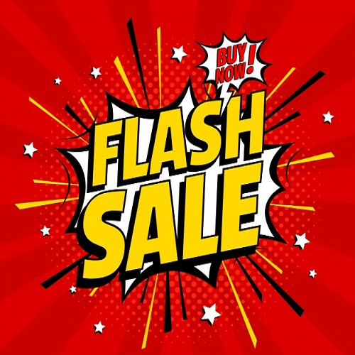 flash-sales-clickdomain.ir_.jpg
