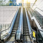 fujihd-by-clickdomain.ir_.jpg