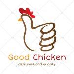 good-chicken-by-clickdomain.ir_-1.jpg