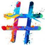 hashtag-by-clickdomain.ir_-1.jpg