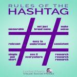 hashtag-by-clickdomain.ir_.jpg